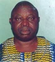 Ex- Local Government Chairman Bags 6 Years Jail Term For N22m Fraud