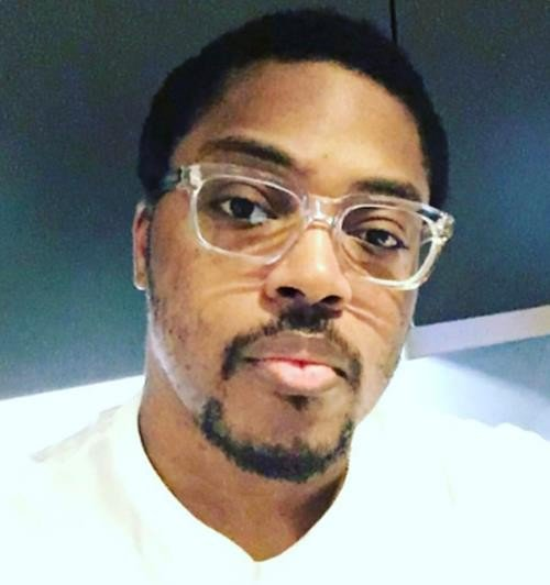 Billionaire Adenuga's Son, Paddy, Reveals That He's Been Engaged Twice But Never Married