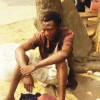 Robber Posing As Mad Man Arrested With Live Tortoise, POS, ATM Cards