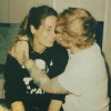 Congratulations! Ed Sheeran Is Engaged