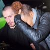 Photos: Janet Jackson Spotted With Mystery Man As They Enjoy Dinner Together In London