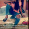 Viral Story Of Beautiful Girl Who Died After She Was Allegedly Used For Rituals By A Yahoo Guy