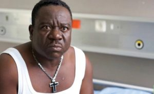 Three Suspect Arrested For Robbing Mr Ibu's House Based On CCTV Footage