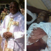 Reverend Father Murdered Allegedly Because He Preached Against Fulani Herdsmen