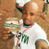 NYSC Member Shot Dead In Imo State