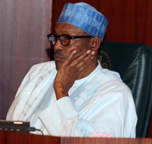 Buhari Expresses Immense Sadness Over Benue Killings