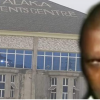 'I Will Surrender Only To IG Of Police –Suspected Badoo Kingpin Speaks From Hiding