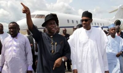 Buhari's Re-Election Campaign: PDP Asks Amaechi To Resign