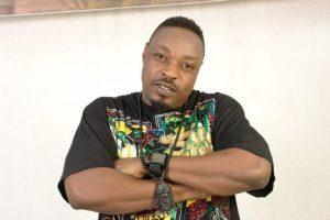 'How Kenny Ogungbe Saved Me From Wasting My Sperm' – Eedris Abdulkareem