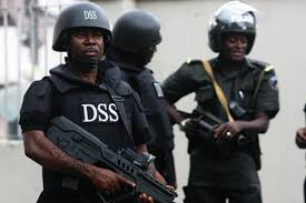 Foreigners Responsible For Benue Killings – DSS