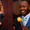 New Twist In The Stephanie And Apostle Suleman Saga As She Claims Her Earlier Confession Was Due To The Threats She Got From Him