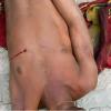 Oluchi Igwedibia alias Obatosu was shot dead by security forces in Edo State.