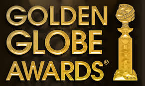 golden globes awardss