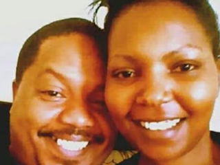 Kenyan Mother Advises Women As She Marks 2 Years Since Her Daughter Was Killed By Boyfriend