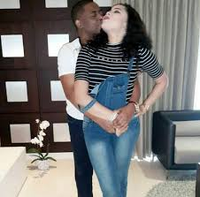 Fani-Kayode's 3-Year-Old Marriage Allegedly Hits The Rock - Saharareporters
