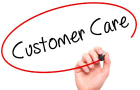 Customer Care And Your Brand