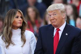 Trouble In Paradise! Is Melania Trump About to Divorce Donald Trump?