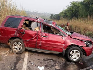 Killer Herdsmen Are Just Like Many Nigerians: Pastor Says As He Narrates His Experience With Accident Victims