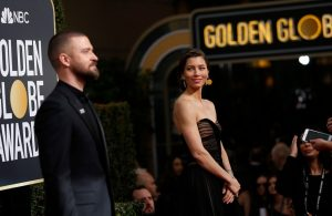 2018 golden globe awards