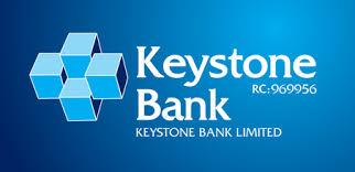 TSA: No hidden Government funds in our custody - Keystone Bank