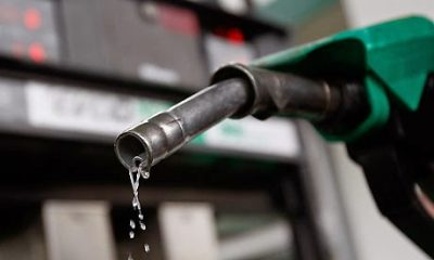 FG May Allow Oil Marketers To Sell Fuel Above N145