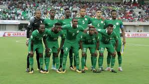 AITEO COMMENDS SUPER EAGLES FOR A REMARKABLE WORLD CUP OUTING