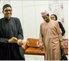 President Buhari And Wife Thank Nigerians For Their Support, As Yusuf leaves hospital