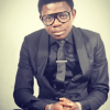 """""""I Can't Marry A Woman I Can't Beat"""" — Nigerian Comedian"""