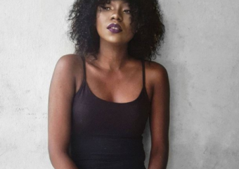"""""""How I Almost Died At Ikoyi Club"""" - TV Personality, Daala Oruwari Shares Shocking Experience"""