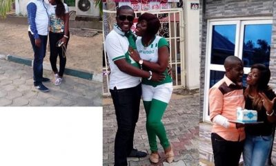 Killer Wife Sentenced To Death By Hanging In Bayelsa State
