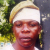 Lagos Police Accused Of Torturing Lotto Operator To Death
