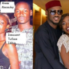 """""""I Slept With Your Husband In Detroit In 2014"""" - Lady Brags To Annie Idibia On IG"""