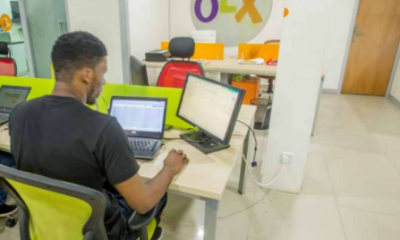 Hundreds To Be Out Of Jobs As OLX Plans To Shutdown In Nigeria And Kenya