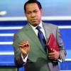 UK Declares Pastor Chris Oyakhilome's Church, Christ Embassy, Bankrupt
