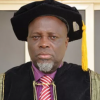 JAMB Uncovers Another N83M Fraud In Kano, Edo, Kogi, Gombe And Plateau States