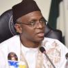 APC Faction Suspends Kaduna State Governor, Nasir El-Rufai, For Six Months