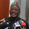 'Herdsmen Are Plotting To Kill Me' - Benue State Governor, Ortom