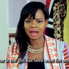 'I Know That There Is No Nigerian That Is Born Gay Or Lesbian'-Olajumoke Orisaguna