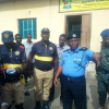 Cultists Butcher Neighbourhood Safety Corp Officer In Lagos