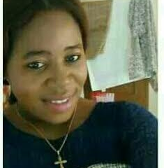 Lady, Who Is The Only Child Of Her Parents, Collapses And Dies During Clearance At Federal Polytechnic Oko