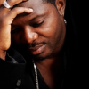 Details About OJB's House That He Almost Sold For N50M The Day He Died And How Its Causing Trouble 2 Years After His Death