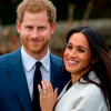 Prince Harry Invites Two Of His Ex-Girlfriends To His Wedding