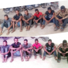 Cultists Arrested For Gang-Raping And Initiating 3 Teenage Girls
