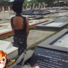 Lawyer Promises To Take Denrele To 'Baba' To Reveal Who Killed Goldie