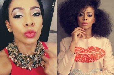 #BBNaija: TBoss Blasts Housemates Over Their Unruly Attitudes And Uncleanliness