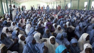 Dapchi School Shut After Boko Haram Attack