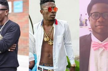 Death Is Closing Up On Shatta Wale – Ghanaian Prophet Declares