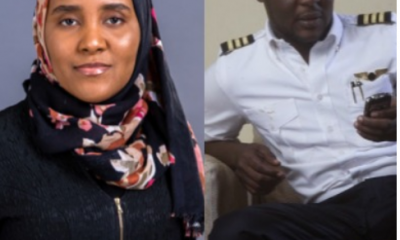 Bill Gates Set To Attend Wedding Of Aliko Dangote's Daughter To Son Of Former Police IG, MD Abubakar