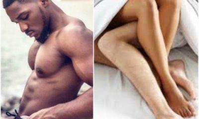 "#BBNaija: ""I Started Having Sex At 12, Had Gonorrhoea At 17"" – Tobi"