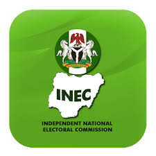 Lady Shares Her Horrible Experience With INEC While Trying To Get Her PVC
